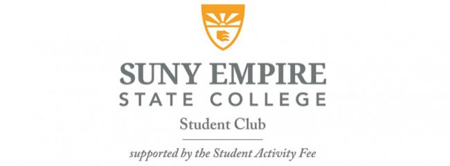 SUNYESC Student Funded Club